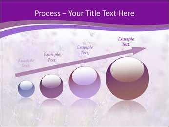 0000075993 PowerPoint Template - Slide 87