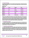 0000075993 Word Templates - Page 9