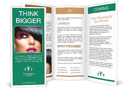 0000075994 Brochure Template
