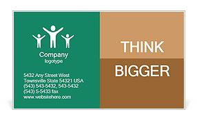 0000075994 Business Card Templates
