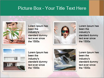 0000075994 PowerPoint Template - Slide 14