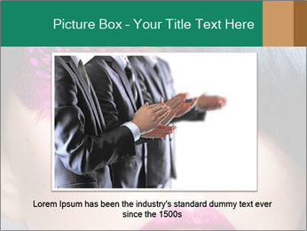 0000075994 PowerPoint Template - Slide 16