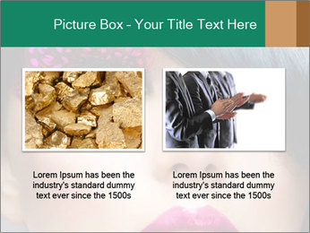 0000075994 PowerPoint Template - Slide 18