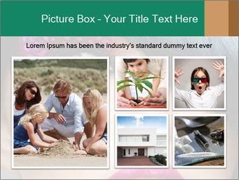 0000075994 PowerPoint Template - Slide 19