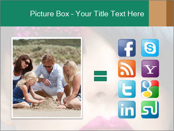 0000075994 PowerPoint Template - Slide 21