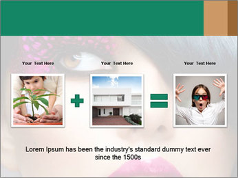 0000075994 PowerPoint Template - Slide 22