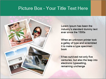 0000075994 PowerPoint Template - Slide 23