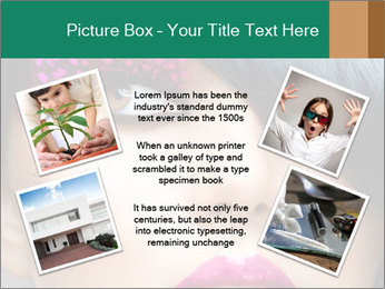 0000075994 PowerPoint Template - Slide 24