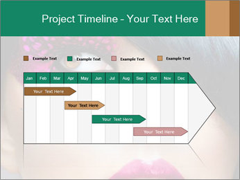 0000075994 PowerPoint Template - Slide 25