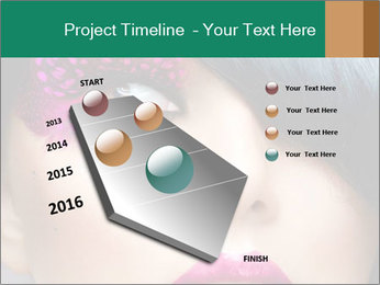 0000075994 PowerPoint Template - Slide 26