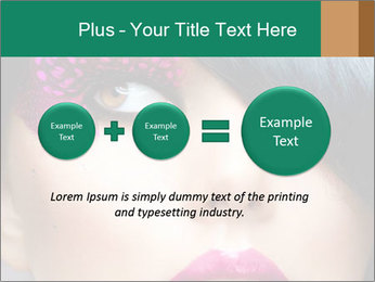 0000075994 PowerPoint Template - Slide 75