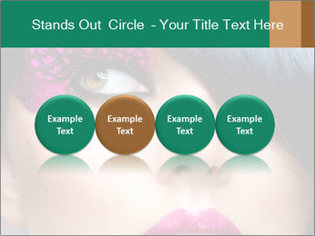 0000075994 PowerPoint Template - Slide 76