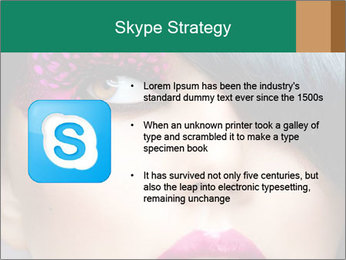 0000075994 PowerPoint Template - Slide 8