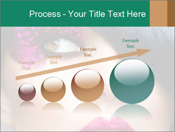 0000075994 PowerPoint Template - Slide 87