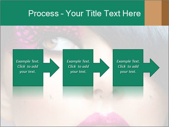 0000075994 PowerPoint Template - Slide 88