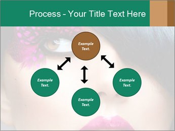 0000075994 PowerPoint Template - Slide 91