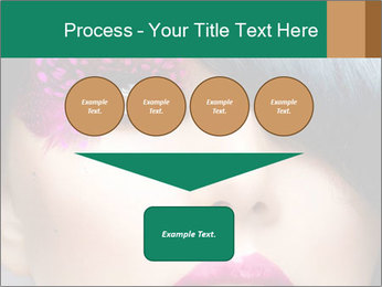 0000075994 PowerPoint Template - Slide 93