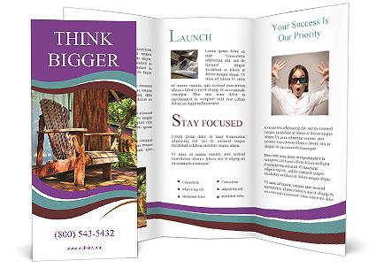 0000075995 Brochure Template