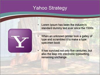 0000075995 PowerPoint Templates - Slide 11