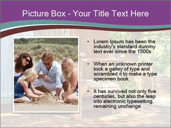 0000075995 PowerPoint Template - Slide 13