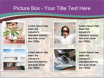 0000075995 PowerPoint Template - Slide 14