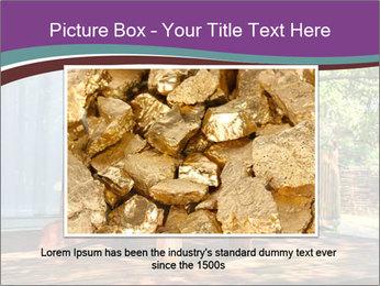 0000075995 PowerPoint Templates - Slide 15