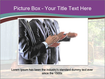 0000075995 PowerPoint Template - Slide 16
