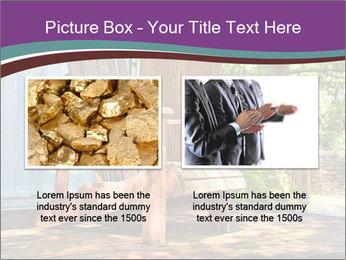 0000075995 PowerPoint Templates - Slide 18