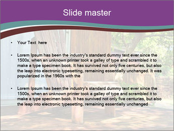 0000075995 PowerPoint Templates - Slide 2
