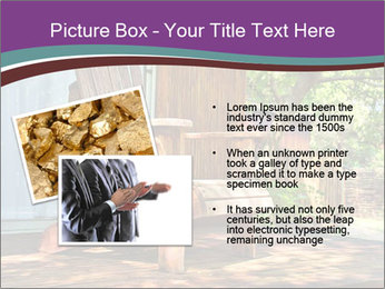 0000075995 PowerPoint Template - Slide 20