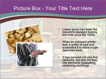 0000075995 PowerPoint Templates - Slide 20