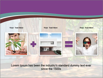 0000075995 PowerPoint Template - Slide 22