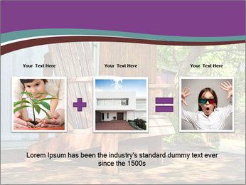 0000075995 PowerPoint Templates - Slide 22