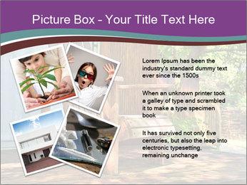 0000075995 PowerPoint Templates - Slide 23