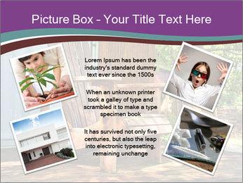 0000075995 PowerPoint Templates - Slide 24