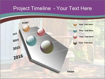 0000075995 PowerPoint Templates - Slide 26