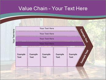0000075995 PowerPoint Templates - Slide 27