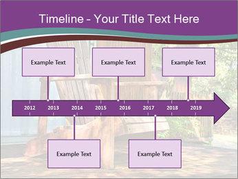 0000075995 PowerPoint Templates - Slide 28