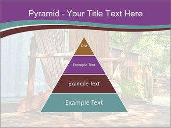 0000075995 PowerPoint Templates - Slide 30
