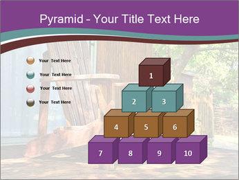 0000075995 PowerPoint Templates - Slide 31