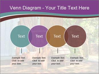 0000075995 PowerPoint Templates - Slide 32