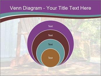 0000075995 PowerPoint Templates - Slide 34