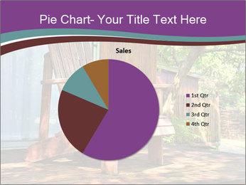 0000075995 PowerPoint Templates - Slide 36
