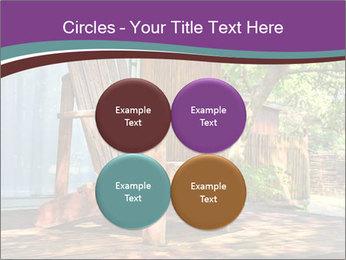 0000075995 PowerPoint Templates - Slide 38