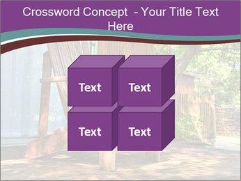 0000075995 PowerPoint Templates - Slide 39