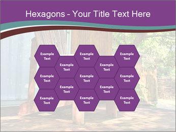 0000075995 PowerPoint Templates - Slide 44
