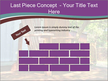 0000075995 PowerPoint Template - Slide 46