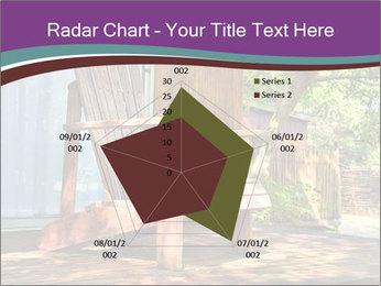 0000075995 PowerPoint Templates - Slide 51