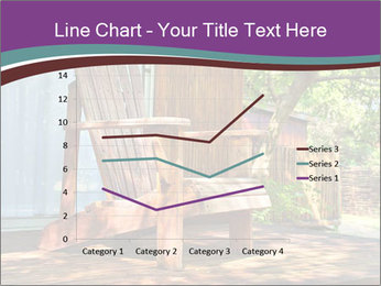 0000075995 PowerPoint Templates - Slide 54