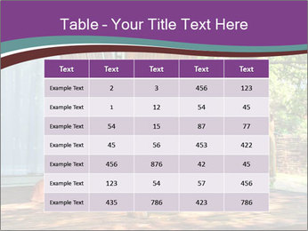 0000075995 PowerPoint Templates - Slide 55